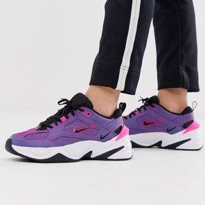 Nike M2K Tekno SE